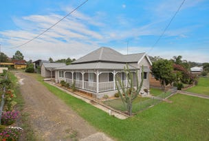60 & 60A Hooke Street, Dungog, NSW 2420
