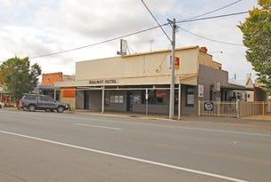 86-88 Railway Place, Elmore, Vic 3558