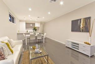 28  Netherby Avenue, Plympton, SA 5038