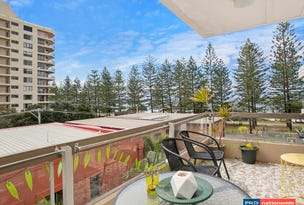 9/158 The Esplanade, Burleigh Heads, Qld 4220