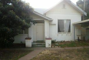 1/120 Thirteenth Street, Mildura, Vic 3500