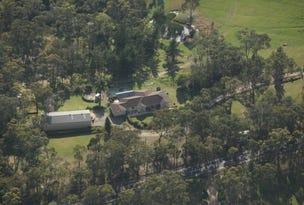 2 Kearney Road, South Maroota, NSW 2756