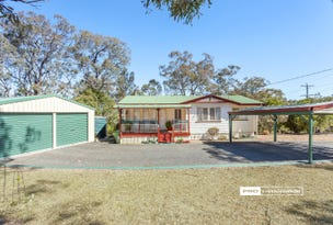 50 Valley View Dr, Meringandan West, Qld 4352