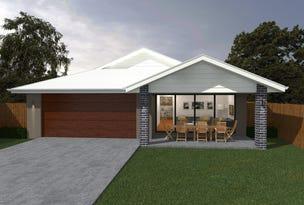 Lot 43  Mount Pleasant Estate, Kings Meadows, Tas 7249