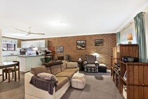4/9 Honeysuckle Street, Tweed Heads West, NSW 2485