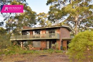 66 George Street, Bermagui, NSW 2546
