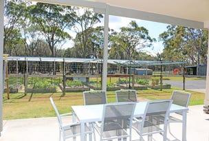 315 Pacific Highway, Lake Munmorah, NSW 2259