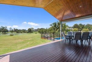 139 Newry Island Drive, Urunga, NSW 2455