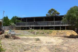 36 Lockyer Road, Clackline, WA 6564