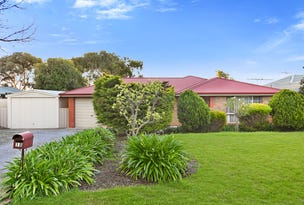 18 Evelyn Sturt Drive, Willunga, SA 5172