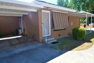 2/30 MELDRUM STREET, Wangaratta, Vic 3677
