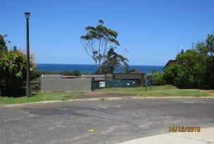 6B Kanandah Ct, Ocean Shores, NSW 2483