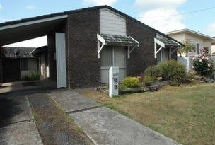 16B Seaton Villa Road, Manjimup, WA 6258