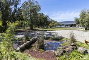 455 Dickins Road, Freshwater Creek, Vic 3217