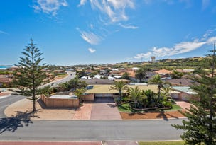 1 Sheldon Place, Tarcoola Beach, WA 6530
