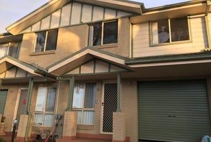 25A Arnott Road, Marayong, NSW 2148