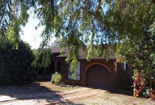25 Moor Street, Parkes, NSW 2870