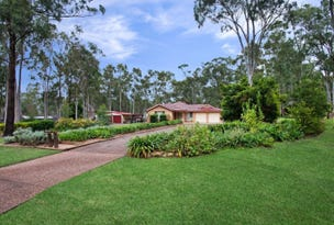 5 Windermere Place, Wallalong, NSW 2320