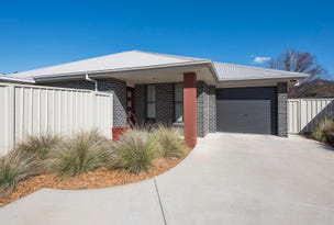 18 Hennessy Place, Mudgee, NSW 2850