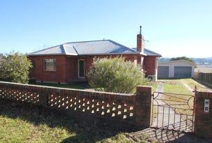 30 Cowper Street, Tenterfield, NSW 2372