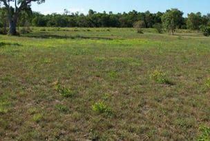 Lot 132, Lot 13 Vipiana Dr, Tully Heads, Qld 4854