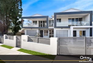 65A Cooloongatta Road, Beverly Hills, NSW 2209