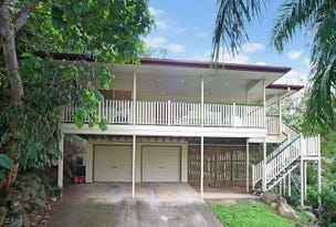 3 Hummingbird Terrace, Coolum Beach, Qld 4573
