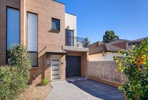 2/75 Bangor Street, Guildford, NSW 2161