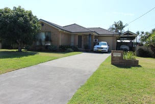 32 Hawaii Avenue, Forster, NSW 2428