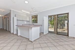 49 Nation Crescent, Coconut Grove, NT 0810