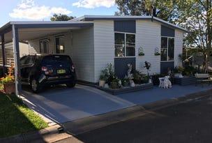 309/30 Majestic Drive, Stanhope Gardens, NSW 2768