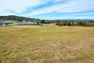 91 Henning Crescent, Wallerawang, NSW 2845