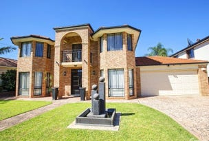 85 Whitaker Street, Guildford, NSW 2161