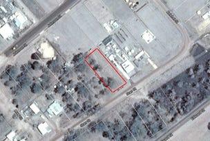 Lot 25, 9 Starr Street, Hivesville, Qld 4612