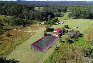 840 Wattley Hill Rd, Topi Topi, NSW 2423