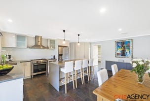 7/80 Marr Street, Pearce, ACT 2607