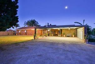903 Etiwanda Avenue, Mildura, Vic 3500