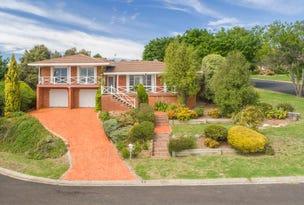 7 Merino Terrace, Armidale, NSW 2350
