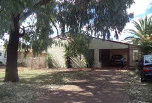 112 Mitchell Street, Parkes, NSW 2870