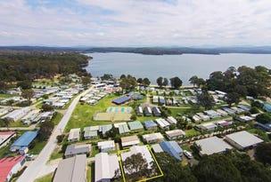 6 Panorama Drive, Wallaga Lake, NSW 2546