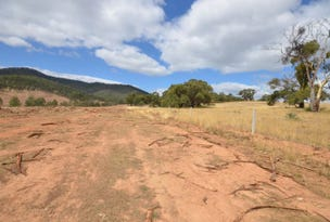C/A 30A PARCEL F IRON POT CREEK ROAD, Mount Cole Creek, Vic 3377