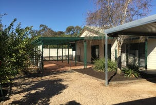 Barmera, address available on request