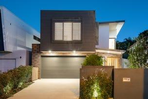 422 Brisbane Corso, Yeronga, Qld 4104