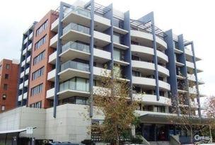 509/328 King Street, Newcastle, NSW 2300