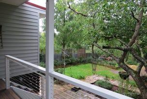 243 Katoomba Street, Katoomba, NSW 2780