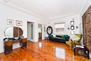 7/202 Clovelly Rd, Randwick, NSW 2031