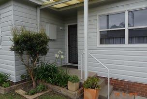 45 Hill Street, Wallsend, NSW 2287