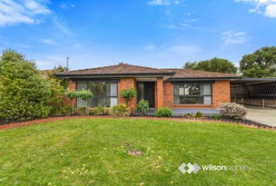 37 Meadow Park Drive, Traralgon, Vic 3844