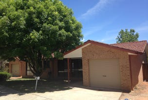 36/18 Cromwell Circuit, Isabella Plains, ACT 2905