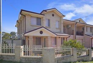 13B Batlow Street, Heckenberg, NSW 2168